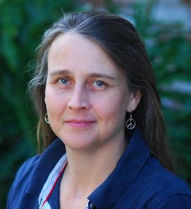 Denise Bossarte